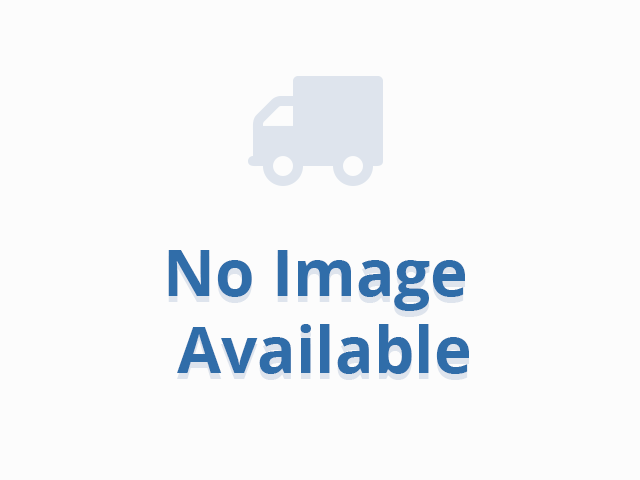 2021 Ford Transit 250 Low Roof 4x2, Empty Cargo Van #FM443 - photo 1